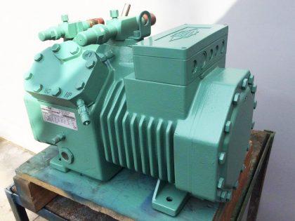 Холодильный компрессор Б/У Bitzer 4EC-4.2