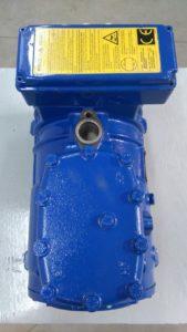 холодильный компрессор FRASCOLD F 5 25 Y купить Киев
