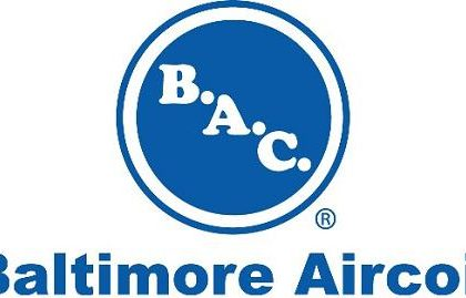 Запчасти и комплектующие для конденсаторов BALTIMORE AIRCOIL
