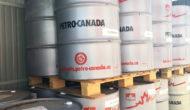 компрессорное холодильное масло Petro Canada купить Киев