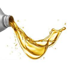 масло компрессорное