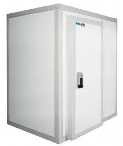 холодильная камера в Киеве купить