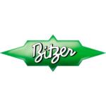логотип компании Bitzer