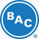 детали запасные части BAC в Киеве