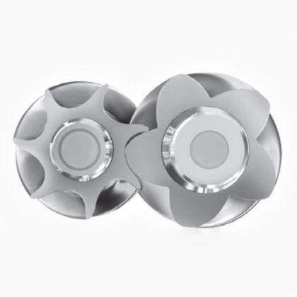 Запчасти и комплектующие для винтовых компрессоров