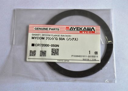 Комплект AF прокладок GA-VD компрессора Mycom