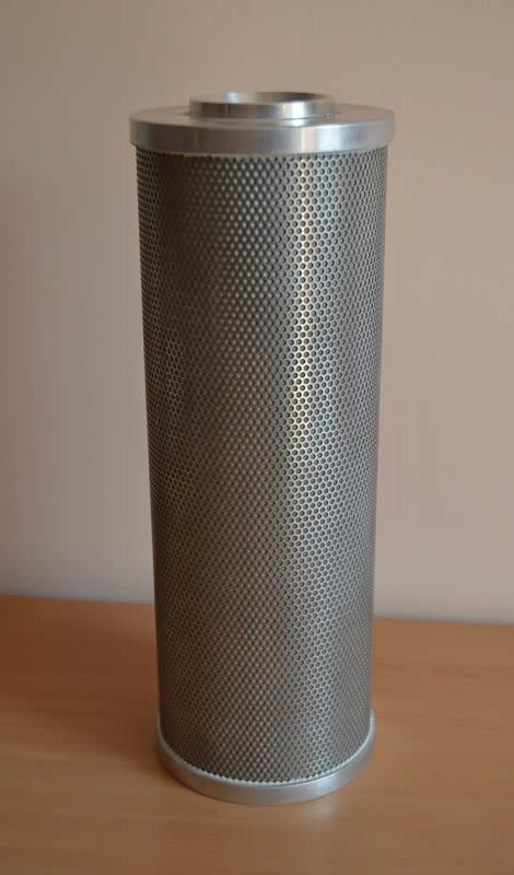 Сепаратор-фильтр тонкого отделения масла MFF400NA-JP Mycom Киев
