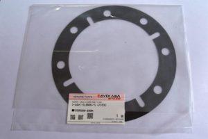 деталь компрессора Mycom 250 VSD