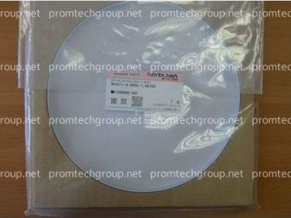 крышка CS06600-320