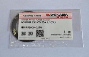прокладка AF GA-VD Mycom 250 VSD