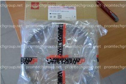 Балансировочный поршень CS03300-320H