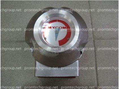 Индикатор разгрузки CS12000-200VXF