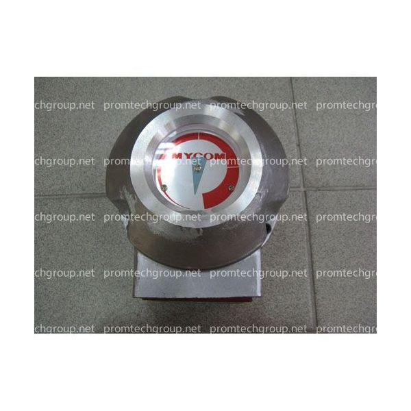 Mycom 200-vld инструкция