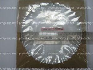 Тефлоновое уплотнение крышки 320S/L BE 200