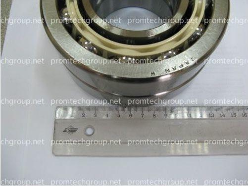 Опорный подшипник BRG 200S/L 7313B PPS
