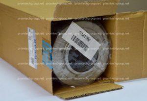 FG2140-200 Mycon фильтр масляный