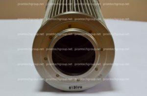 FG2140-200 Mycon фильтр грубой очистки