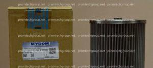 FG2140-200 Mycon фильтр