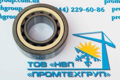 деталь подшибник от производителя Bitzer-CSH8571 в Киеве