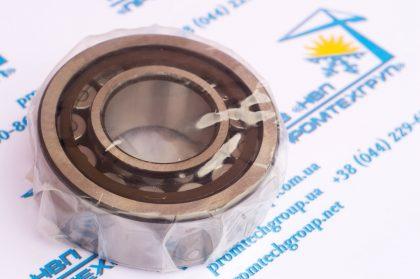 запасные части винтового холодильного компрессора Bitzer-CSH8571 Киев