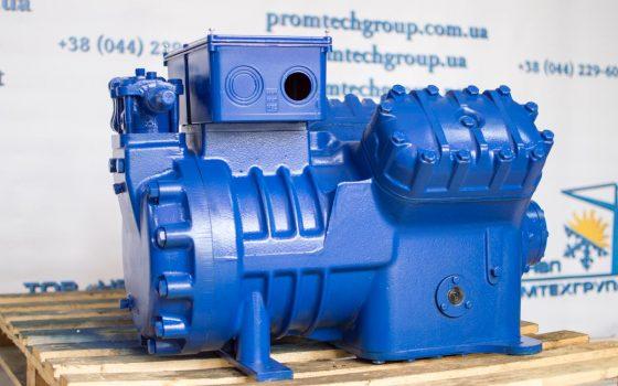 Frascold V 15 59 Y-2 компрессор
