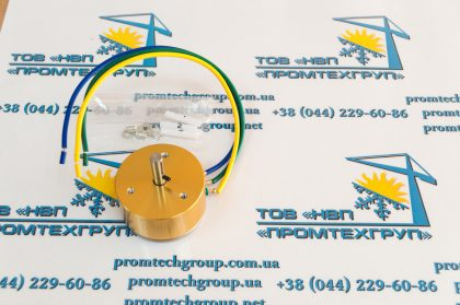 Потенциометр CS1290-E10 к винтовому компрессору Mycom 320V в г.Киев
