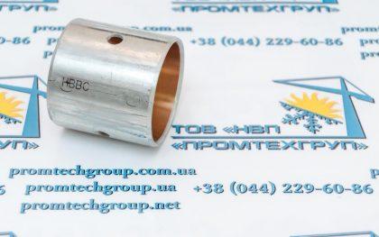 Подшипник скольжения Bitzer 4J-13.2Y в Киеве
