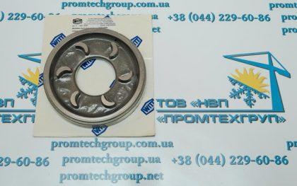 Направляющее кольцо насоса WITT HRP 10080 в г.Киев