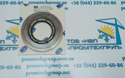 Всасывающее кольцо насоса WITT HRP 10080 в Киеве