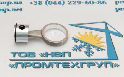 шпг компрессора Bitzer Киев