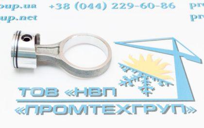 ШПГ для компрессора Bitzer 4VC-6.2Y в г.Киев