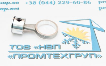 ШПГ для компрессора Bitzer 2DC в Киеве