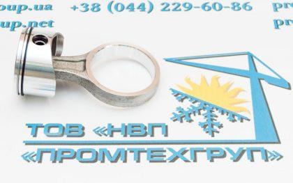 ШПГ для компрессора Bitzer 4NC/4NCS в г.Киев