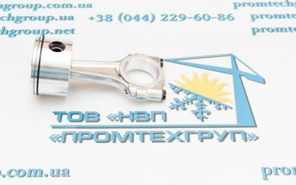 ШПГ для компрессора Bitzer 4G-20.2Y в Киеве