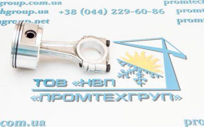 ШПГ для компрессора Bitzer 4F-25.2Y в Киеве