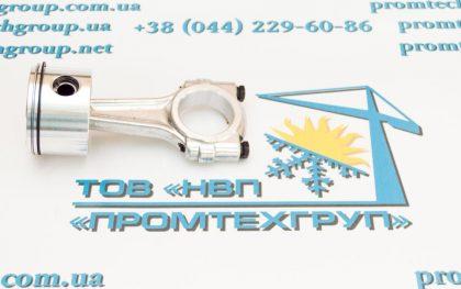 ШПГ для компрессора Bitzer 6H-25.2Y в Киеве