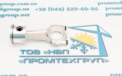 ШПГ для компрессора Bitzer 4P-10.2Y в Киеве