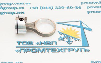 ШПГ для компрессора Bitzer PC-10.2Y в г.Киев