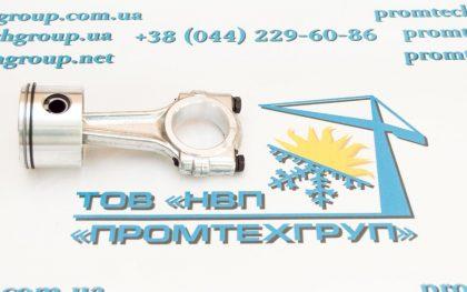 ШПГ для компрессора Bitzer 4J-13.2Y в г.Киев