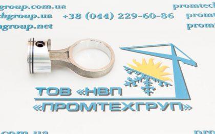 ШПГ для компрессора Bitzer 4TC-8.2Y в Киеве