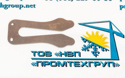 Клапан всасывающий Bitzer 4VC/4VCS/4P в Киеве