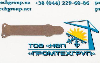 Клапан всасывающий Bitzer 4G/6G в Киеве