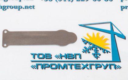 Клапан всасывающий Bitzer 4PC/4PCS в Киеве