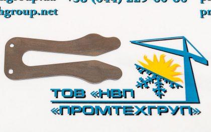 Клапан всасывающий Bitzer 4TC/4TCS/4N в Киеве