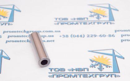 Палец компрессора Bitzer в г.Киев