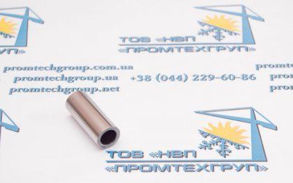 Палец компрессора Bitzer в Киеве