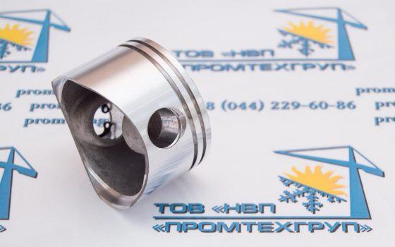 Поршень компрессора Bitzer 4TC-8.2Y в г.Киеве