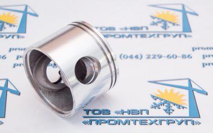 Поршень компрессора Bitzer 4N-12.2Y в Киеве