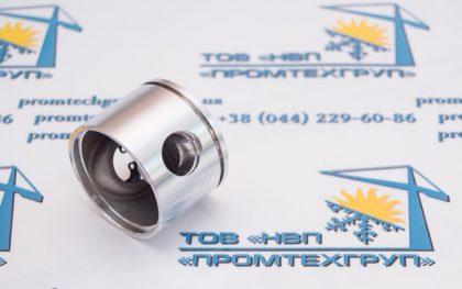 Поршень компрессора Bitzer 2EC-2.2Y в Киеве