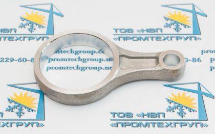 Шатун компрессора Bitzer 4TC/4TCS в Киеве